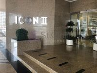 2 Bedroom Apartment in Icon Tower 2-photo @index