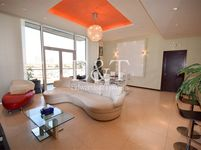 2 Bedroom Apartment in tiara diamond-photo @index