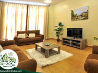 1 Bedroom Apartment in Al Wakrah-photo @index