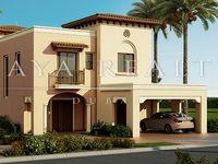 4 Bedroom Villa in Palma-photo @index