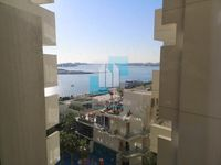 1 Bedroom Apartment in FIVE Palm Jumeirah-photo @index