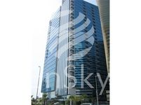 3 Bedroom Apartment in Sheikha Salama Building-photo @index