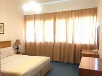 1 Bedroom Hotel Apartment in Electra Street-photo @index