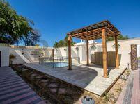 4 Bedroom Villa in Al Safa 1-photo @index