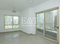 3 Bedroom Apartment in Icon 2-photo @index