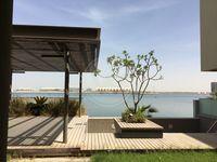 5 Bedroom Villa in Al Muneera Island Villas-photo @index