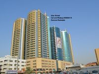 1 Bedroom Apartment in Horizon Towers-photo @index
