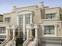 5 Bedrooms Villa in Al Forsan Village