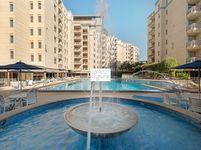 3 Bedroom Apartment in Al Ghurair Apartments-photo @index