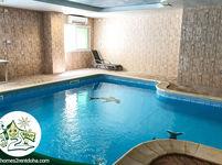 3 Bedroom Apartment in Al Wakrah-photo @index