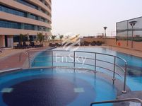 3 Bedroom Apartment in Marina Bay by DAMAC-photo @index