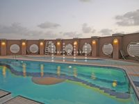 3 Bedroom Apartment in Al Maktoum Road-photo @index