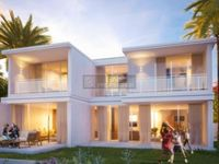 3 Bedroom Villa in Sidra Villas III-photo @index