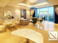3 Bedroom Apartment in oceana baltic-photo @index