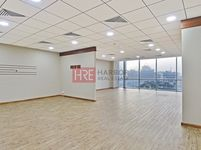 Office Commercial in Emaar Business Park building 4-photo @index