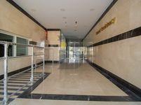 1 Bedroom Apartment in Al Warsan 4-photo @index