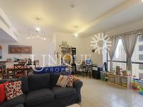 2 Bedroom Apartment in Rimal 1-photo @index