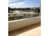 3 Bedroom Apartment in Achrafieh-photo @index