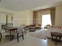 1 Bedroom Apartment in marina 101-photo @index