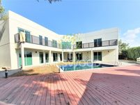 6 Bedroom Villa in Al Thanya-photo @index
