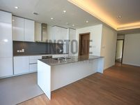 3 Bedroom Apartment in Building 11A-photo @index
