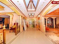 5 Bedroom Villa in Dar Al Salam Villas-photo @index