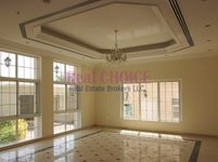 5 Bedroom Villa in Al Safa 2-photo @index