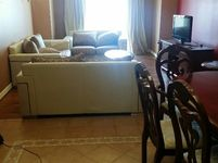 2 Bedroom Apartment in Diplomatic Area-photo @index