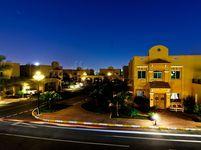 5 Bedroom Villa in Abu Sidra-photo @index