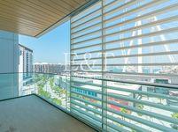 1 Bedroom Apartment in Apartment Building 9-photo @index