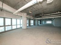 Office Commercial in Number One Tower-photo @index
