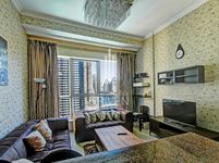 1 Bedroom Apartment in bay central-photo @index