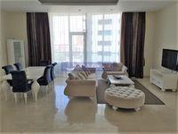 3 Bedroom Apartment in Oceana Atlantic-photo @index