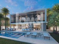 5 Bedroom Villa in Harmony-photo @index