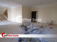 12 Bedroom Apartment in Yasmeen 8-photo @index