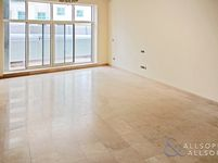 3 Bedroom Apartment in Trident Bayside