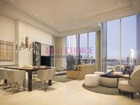 3 Bedroom Apartment in Opera Grand-photo @index
