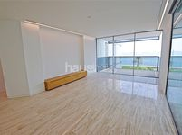 3 Bedroom Apartment in Dream Palm Residence-photo @index