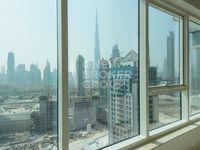 2 Bedroom Apartment in Damac Maison Canal Views-photo @index