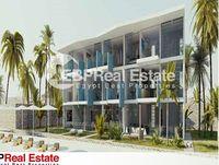 4 Bedroom Villa in IL Monte Galala-photo @index