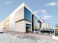 Retail Commercial in Rawabeh Building-photo @index