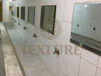 Commercial in Al Qusais 3-photo @index