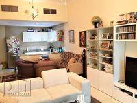 1 Bedroom Apartment in Atlantic-photo @index