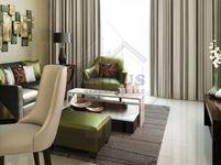 1 Bedroom Apartment in Ghalia Constella-photo @index
