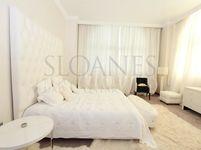 5 Bedroom Apartment in Pearl Villas-photo @index