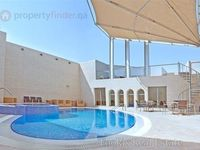 1 Bedroom Apartment in Doha Al Jadeeda-photo @index