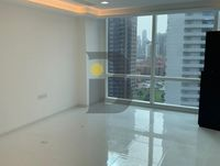 Office Commercial in Tamani Art Tower-photo @index