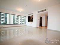 2 Bedroom Apartment in 29 Boulevard Tower 2