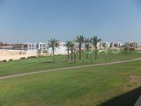 5 Bedroom Villa in Muscat Hills-photo @index