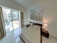 1 Bedroom Apartment in Al Hadeel-photo @index